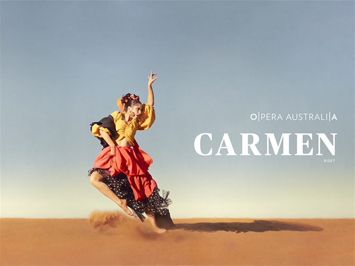 Carmen OA 2021 WEB TICKETING IMAGE.jpg