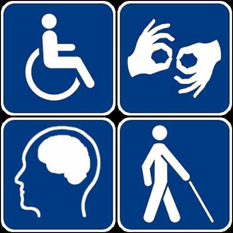 accessibility-icon-8.jpg